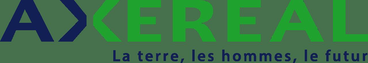 1280px-Axereal_Logo