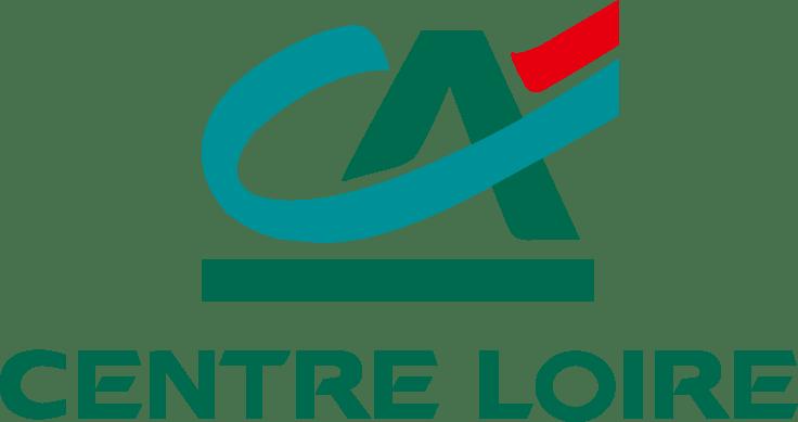 Crédit Agricole Centre Loire challenge