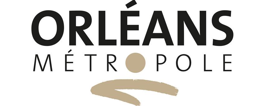 Orléans Métropole partenariat B2ideas