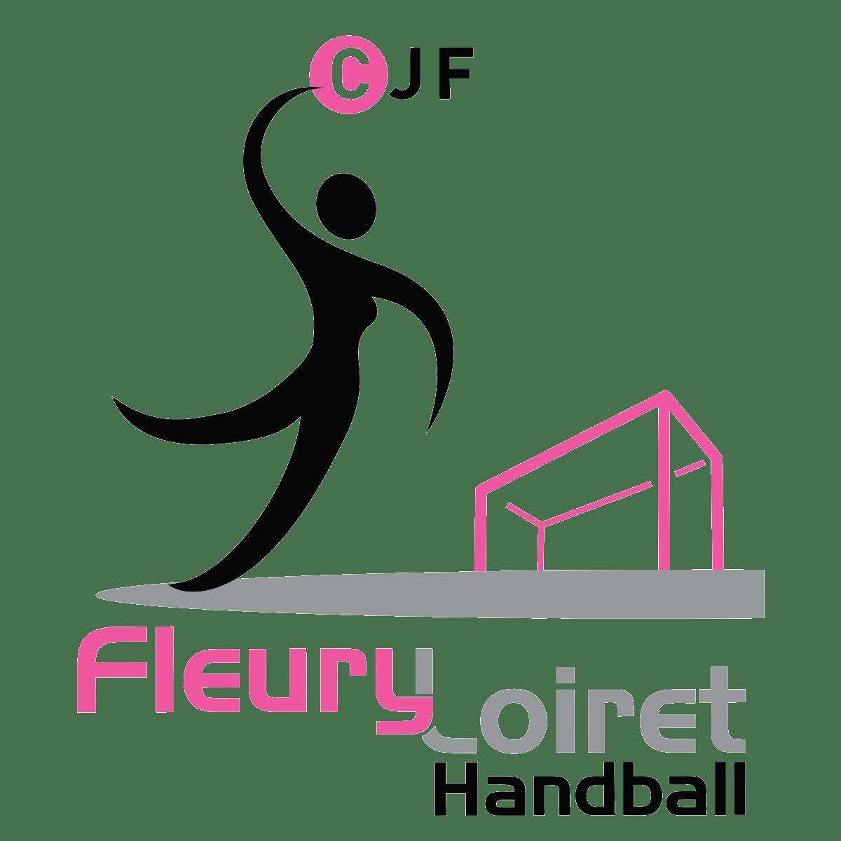 Challenge Fleury Loiret Handball