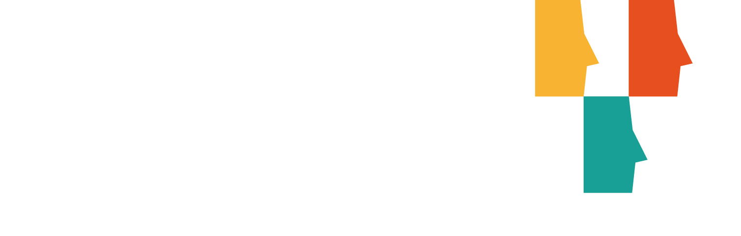 logo-alliancecentre-sans-gris