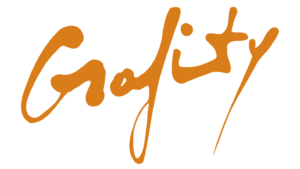 Grafity_seul-300x169