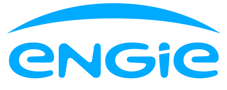 ENGIE énergies renouvellables challenge