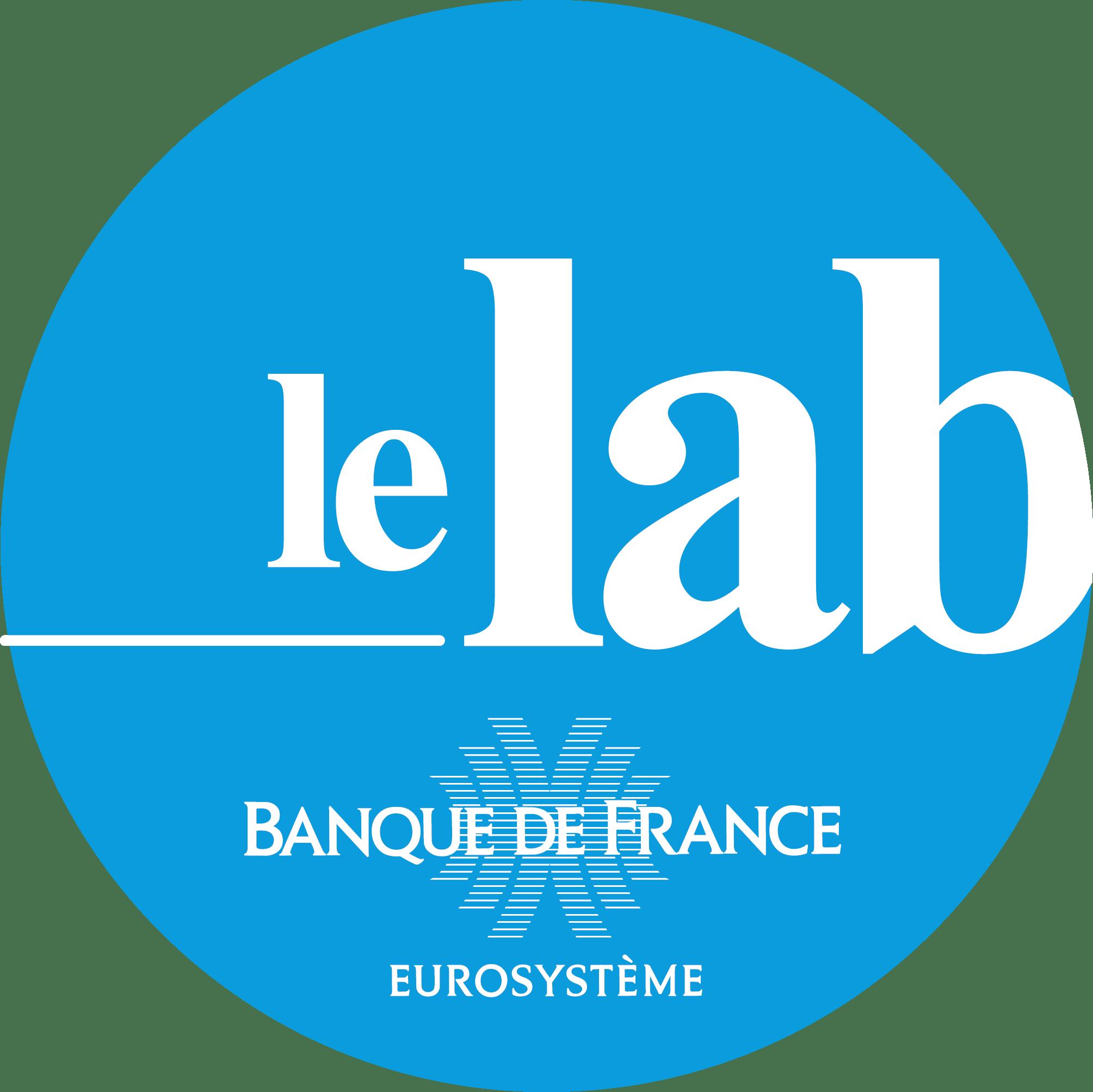logo lab BdF