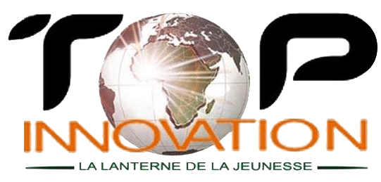 top innovation partenaire b2ideas