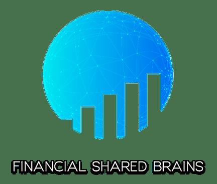 partenaire financial shared brains
